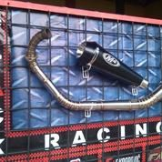Knalpot Racing Sonic, Bandung Kota (13706783) di Kota Bandung