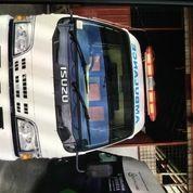 Ambulance Isuzu (13713605) di Kota Bekasi
