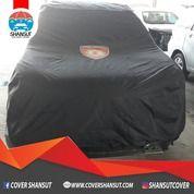 Cover Mobil Suzuki Karimun Harga Murah (13715453) di Kota Jakarta Barat