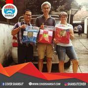 Cover Mobil Sirion Harga Murah (13715465) di Kota Bekasi