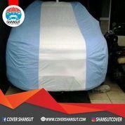 Cover Mobil Murah Bahan Anti Air Harga Murah (13717973) di Kota Bandung