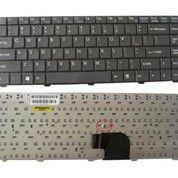 Keyboard SONY C Series - Black