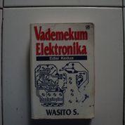 Vademekum Elektronika