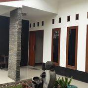 Rumah Murah Bekasi Pondok Gede (13723203) di Kab. Bandung Barat