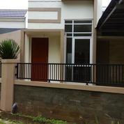 Rumah Murah Depok City (13723381) di Kab. Bandung Barat