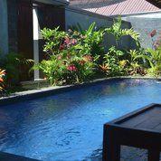 3 Unit Villa Di Gili Trawangan Lombok (13731793) di Kab. Lombok Utara