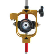 Mini Prisma For Total Station Sokkia, Topcon, Nikon, Leica