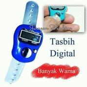 Tasbih Digital - Counter Digital