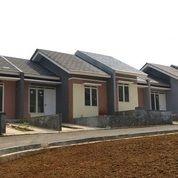 Rumah Murah Bogor DP 0 % Gratis Biaya Ada Bonus Dan Discount (13735161) di Kab. Bandung Barat