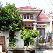 Rumah Murah Minimalis Jatiasih Bekasi (13735395) di Kab. Bandung Barat