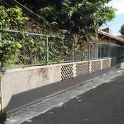 Buat Usaha Homestay/Penginapan Kawasan Wisata Di Kusumanegara Yogyakarta Kota (13737695) di Kota Yogyakarta