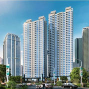 THE ELEMENTS @ KUNINGAN - Luxurious Living Apartment (1373919) di Kota Jakarta Selatan
