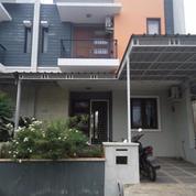 Rumah 2 Lantai Cluster Harmoni, Harapan Indah 2 (13739765) di Kota Bekasi