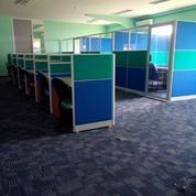Servis Partisi /Workstation Bekasi 081212066006 (13739889) di Kab. Bekasi