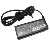 Adaptor Charger SONY Vaio 19.5V 2.3A