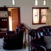 Rumah Murah Tapi Mewah Bandung
