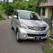 Rental Mobil Sabang (13746603) di Kota Sabang