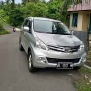Rental Mobil Sabang (13746645) di Kota Sabang