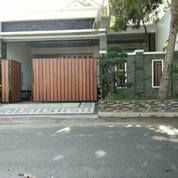 Rumah Murah Bekasi Nan Mewah Cantik Unik Menarik (13746653) di Kab. Bandung Barat