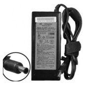 Adaptor / Charger Samsung 19V 3.16A Pin Central (13752509) di Kota Surabaya