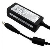 Adaptor / Charger Samsung 19V 2.1A Pin Central