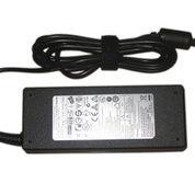 Adaptor / Charger Samsung 19V 4.74A Pin Central (5.5*3.0) (13752647) di Kota Surabaya