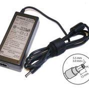 Adaptor / Charger Samsung 19V 3.16A Small Plug (13752749) di Kota Surabaya