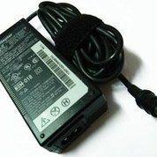 Adaptor Lenovo 16V 4.5A
