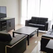 Sewa Senayan Residence Jakarta Selatan Full Furnished 2br (13762005) di Kota Jakarta Selatan