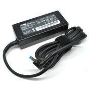 Adaptor HP/COMPAQ (Standart) 19.5V 3.33A (13767309) di Kota Surabaya