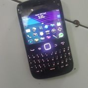 Blackberry Onix 3 Hp Only