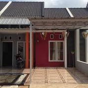 Hunian Bebas Banjir Dengan Keamanan 24 Jam ,Bonus Yang Sangat Menarik