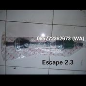 Druve Shaft Kiri Buat Ford Escape 2.3