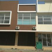 Ruko Siap Guna Baru Renov 2 Lantai Di Laverde Serpong Park (13779823) di Kota Tangerang