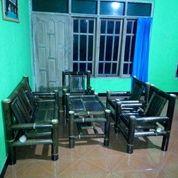 Meja Kursi Bambu Jogja (13780841) di Kota Yogyakarta