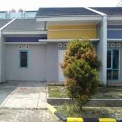 Cluster Casa Villages (13782547) di Kab. Bekasi