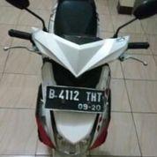 Yamaha Mio M3 125cc Thn 2015 Mulus No Lecet-Lecey