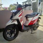 Yamaha X-Ride Thn 2014 (13783467) di Kota Yogyakarta