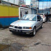BMW 318i 1.8 E36 M43 Manual 1996 (13785625) di Kota Bandung