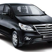 Mobil Rental Sabang (13789245) di Kota Sabang