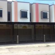 Ruko/Rukan Baru 100/72m2 Sekehaji Cijambe Strategis Dan Ekonomis (13790005) di Kota Bandung