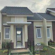 Rumah Subsidi Balaraja Tangerang Sekitar Tigaraksa Cibadak Cikupa Pasar Kemis Cisoka Curug Cimone