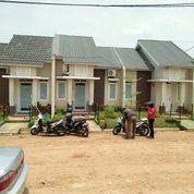 Rumah Subsidi Balaraja Tangerang Terjangkau Dari Cengkareng Kalideres Meruya Kebon Nanas Kebon Jeruk