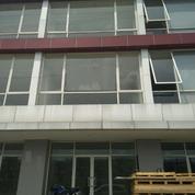 Ruko Terrace 8 Siap Pakai Strategis 3 Lantai (13796731) di Kota Tangerang