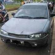 Mobil Bagus Harga Miring (13800489) di Kota Bekasi