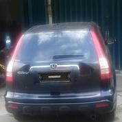 Mobil Honda CR-V (13805029) di Kota Palembang