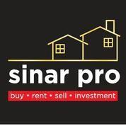 Dicari Agent Property Untuk Kawasan Tangerang (13808961) di Kab. Tangerang