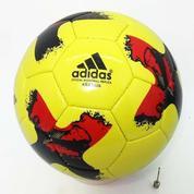 Bola Futsal Adidas