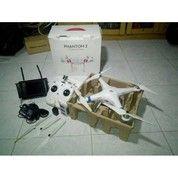 Drone Dji Phantom 2pro