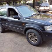 Ford Escape 2003 2000cc (13819605) di Kota Jakarta Timur